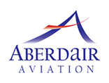 Aberdair Aviation