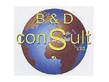 B&D Consult