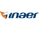 Inaer Aviation
