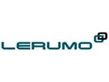 Lerumo