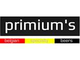 Premium's