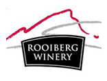 Rooiberg Winery