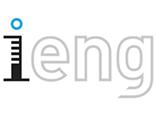 i-Eng Group