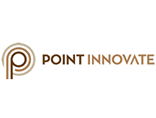 Point Innovate