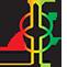 Nyansa-Africa-logo-2