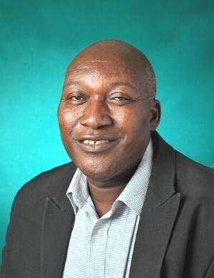 Samuel Asiedu-Asase