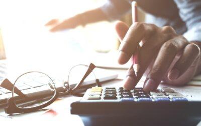 New tax policies & amendments